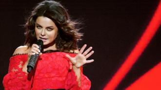 Наташа Королева раскритиковала ток-шоу Малахова и Борисова