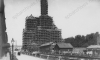 В сети выложили макеты и фотографии исторических зданий Петербурга