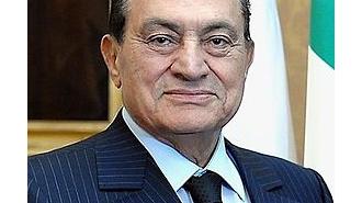 Экс-президента Египта Хосни Мубарака выпустили на свободу