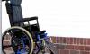 Социальное такси наказали за опоздание к инвалиду-колясочнику