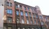129 домов в Центральном районе отреставрируют