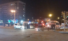 Бывший сотрудник УМВД остановил стрельбу в Красногвардейском районе