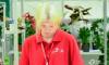 """Студентка из Выборга поделилась своими впечатлениями от чемпионата """"WorldSkills Russia"""""""