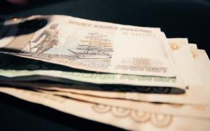 ВЦИОМ: более трети россиян считают уровень налогов чрезмерным