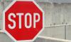 Движение по Благовещенскому мосту ограничат на три недели