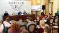 Явка на выборах президента в Петербурге превысила 16%