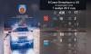 За сутки в Петербурге и Ленобласти произошло почти 500 ДТП