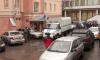 В Петербурге рецидивист ударил подростка ножом в грудь из-за отказа дать деньги на алкоголь