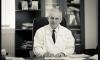 Ушел из жизни директор петербургского НИИ детской онкологии Борис Афанасьев