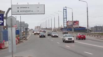 """В 2020 году в Петербурге больше не будет маршрутов под буквой """"К"""""""