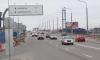 Суворовский проспект перекроют из-за торжественного автопробега депутатов и ветеранов