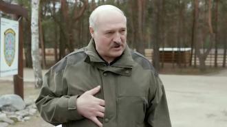 """""""Ъ"""" узнал детали третьего визита Лукашенко в Россию в этом году"""