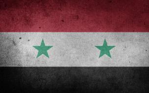 Асад рассказал, зачем Эрдоган начинает войны