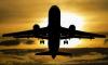 Эксперт: рост цен на авиабилеты может быть не связан с подорожанием топлива