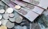 Рубль станет основной валютой ЛНР, а гривна останется в свободном обращении