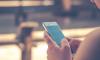 Новый вид спама штурмует телефоны россиян