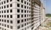 На месте Троицкого рынка появится многоквартирный жилой дом