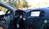 Петербуржцам станет труднее получить водительские права