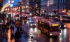 В Петербурге с 28 апреля изменится движение трамваев и троллейбусов