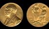 Лауреатами Нобелевской премии мира стали три женщины