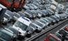 Неожиданное закрытие Российского проспекта вызвало коллапс в Невском районе