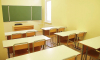 Правительство Петербурга вручило 3 млн рублей всероссийскому учителю года