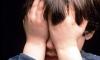 Насильник-педофил уверял, что сослепу перепутал 9-летнюю племянницу с женой
