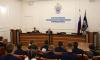 """Глава СК передаст дело о смерти школьника в """"Артеке"""" петербургским следователям"""