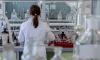 Анализы на коронавирус теперь можно сдать в Ленинградской области