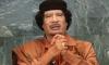 Каддафи из бункера взывает о помощи. Откликнулись Путин и Уго Чавес