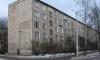 В Петербурге придумают способ утеплить старые панельные многоэтажки