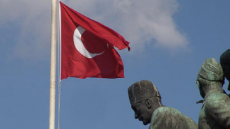 Выдан ордер на арест троих граждан Турции, обвиняемых в отравлении российских туристов алкоголем