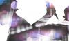 """В Выборге пройдет фестиваль-конкурс вокалистов """"В гостях у Эльфов"""""""