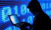 Украина обвинила российские спецслужбы в распространении вируса Petya