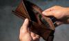 У туриста из Голландии украли кошелек в Эрмитаже