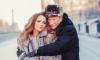 Иван Краско собирается разводиться с молодой женой