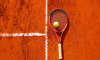 Теннисистка Анастасия Павлюченкова обыграла Ализу Корне