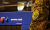 Внешнеторговый оборот петербургской таможни вырос на 12% в первом квартале года