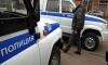 Юный москвич на Инфинити по дороге из клуба сбил четверых и разбил семь авто