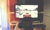 Рынок продаж видеоигр во время пандемии вырос в полтора раза