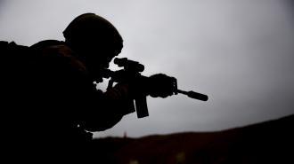 До весеннего призыва в армию осталось 10 дней