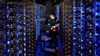 Компания Google удалила 100 миллионов пиратских ссылок