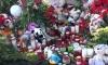 В Петербурге рядом с могилой Цоя похоронили пассажира разбившегося А321. Путевку мужчина получил в подарок