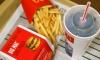 McDonald's призывает своих сотрудников следить за здоровьем и не есть фаст-фуд