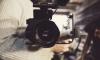 В Подмосковье нашли обезглавленное тело молодого фотографа