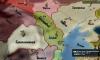 В Молдавии предлагают исключить русский язык из обязательных школьных предметов