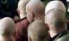 Омских скинхедов судят за убийство осведомителя