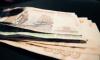 Бывшая сотрудница почты получила условный срок за хищение двух миллионов рублей