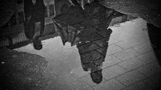 МЧС предупреждает о ливнях и грозах 28 июля в Санкт-Петербурге