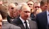 Депутаты Европарламента потеряли страх и решили ввести санкции против Путина